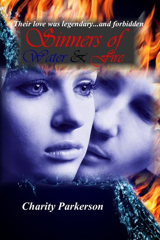 Sinners of Water & Fire review