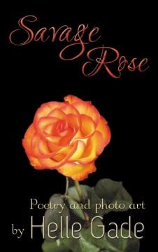 Savage Rose_eCover 6-1