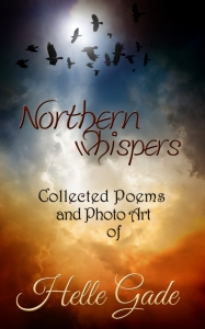 Northern Whispers_eCover_3