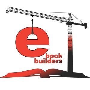 eBookBuilders