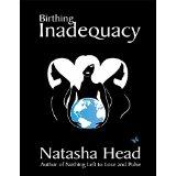Birthing Inadequacy by @Tashtoo #Poetry (1/2)