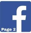 PicsArt_1424279102049