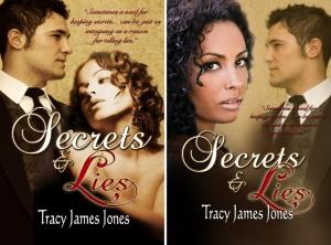 Secrets Covers - Copy