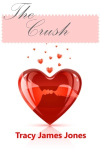 The Crush Cover