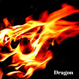 fiery2