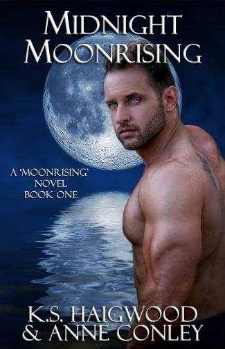 Midnight Moonrising Main